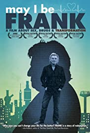 May I Be Frank (2010) Poster - Movie Forum, Cast, Reviews