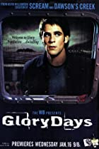 Image of Glory Days
