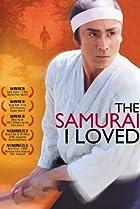 Image of The Samurai I Loved