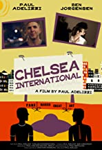 Chelsea International