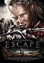 Escape(2012)