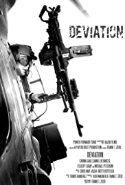 Deviation Poster