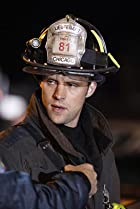 Image of Chicago Fire: Two Families