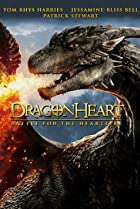 Image of Dragonheart: Battle for the Heartfire