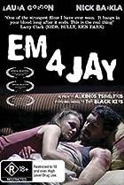 Image of Em 4 Jay