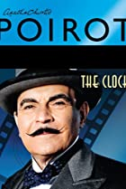 Image of Agatha Christie's Poirot: The Clocks