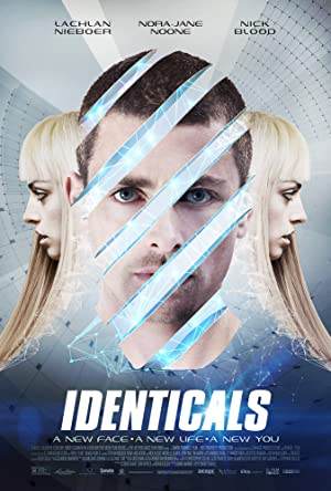 Identicals (2015) Download on Vidmate