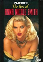 Playboy Video Centerfold: Playmate of the Year Anna Nicole Smith