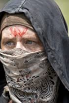 Image of The Walking Dead: JSS