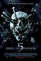 Image of Final Destination 5