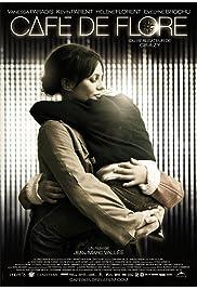 Nonton Film Café de Flore (2011)