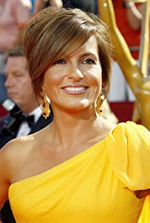 Mariska Hargitay New Picture - Celebrity Forum, News, Rumors, Gossip