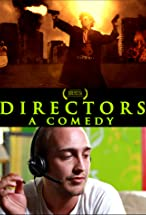 Primary image for Directors: A Comedy