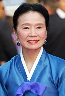 Jeong-hie Yun Picture