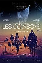 Image of Les cowboys