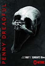 Primary image for Penny Dreadful
