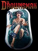 The Drownsman(2018)