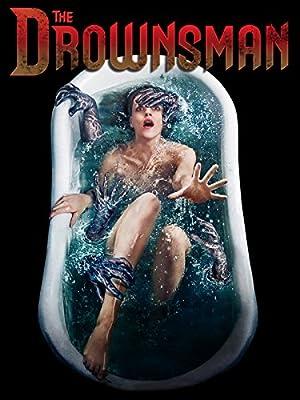 The Drownsman ()