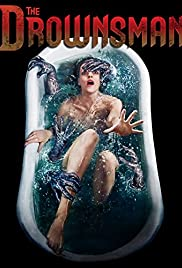 The Drownsman (2014) Poster - Movie Forum, Cast, Reviews