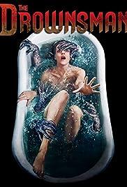 The Drownsman(2014) Poster - Movie Forum, Cast, Reviews