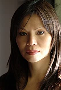 Fay Ann Lee Picture