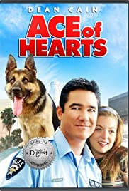 Ace of Hearts (2008) Poster - Movie Forum, Cast, Reviews