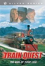 Train Quest