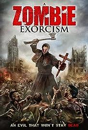 Opstandelsen(2010) Poster - Movie Forum, Cast, Reviews