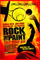 Image of Rock the Paint