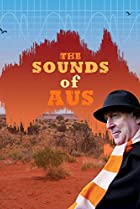 Image of The Sounds of Aus