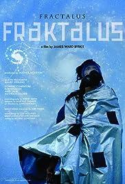 Fractalus Poster