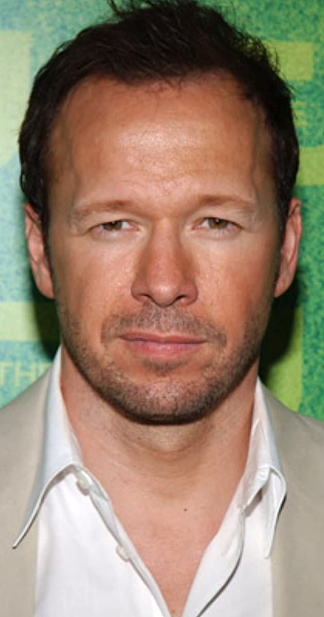 robert wahlberg pictures