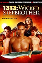 Image of 1313: Wicked Stepbrother