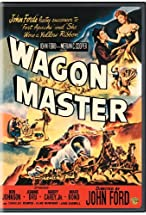 Primary image for Wagon Master