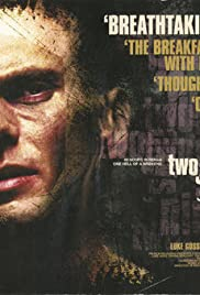 Two Days, Nine Lives Poster