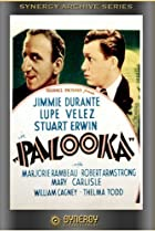 Image of Palooka