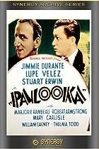 Image of Palooka