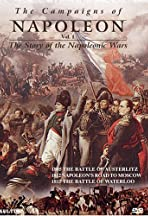 Campaigns of Napoleon