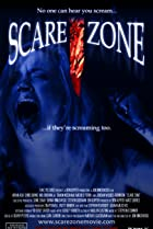 Image of Scare Zone