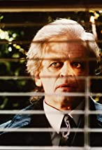 Klaus Kinski's primary photo
