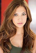 Mia Serafino's primary photo