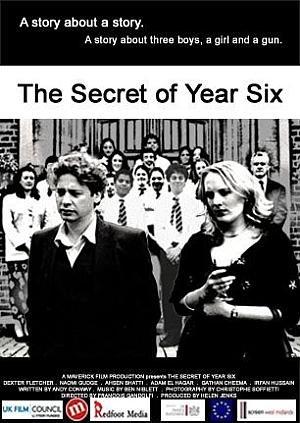 The Secret of Year Six (2004)