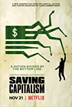 Saving Capitalism(2017)