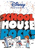 Image of Schoolhouse Rock!: Busy Prepositions