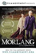 Image of Morlang