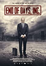 End of Days Inc(2015)