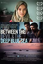 Image of Between the Devil and the Deep Blue Sea