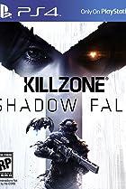 Image of Killzone: Shadow Fall