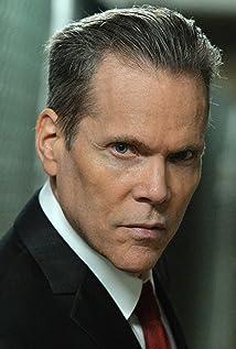 Aktori Stephen Quadros