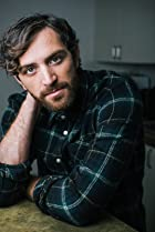 Image of Luke Camilleri